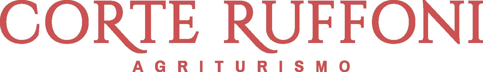 Corte Ruffoni